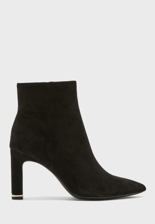 Roselina Ankle Boot