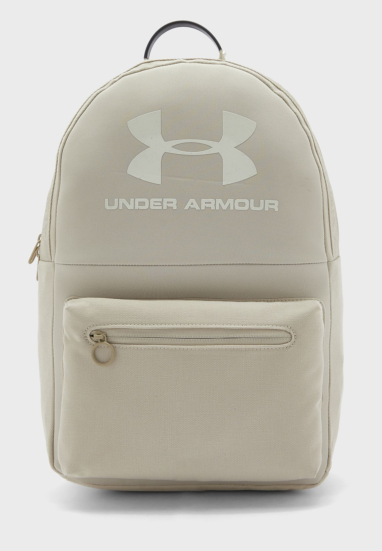 Loudon Lux Backpack