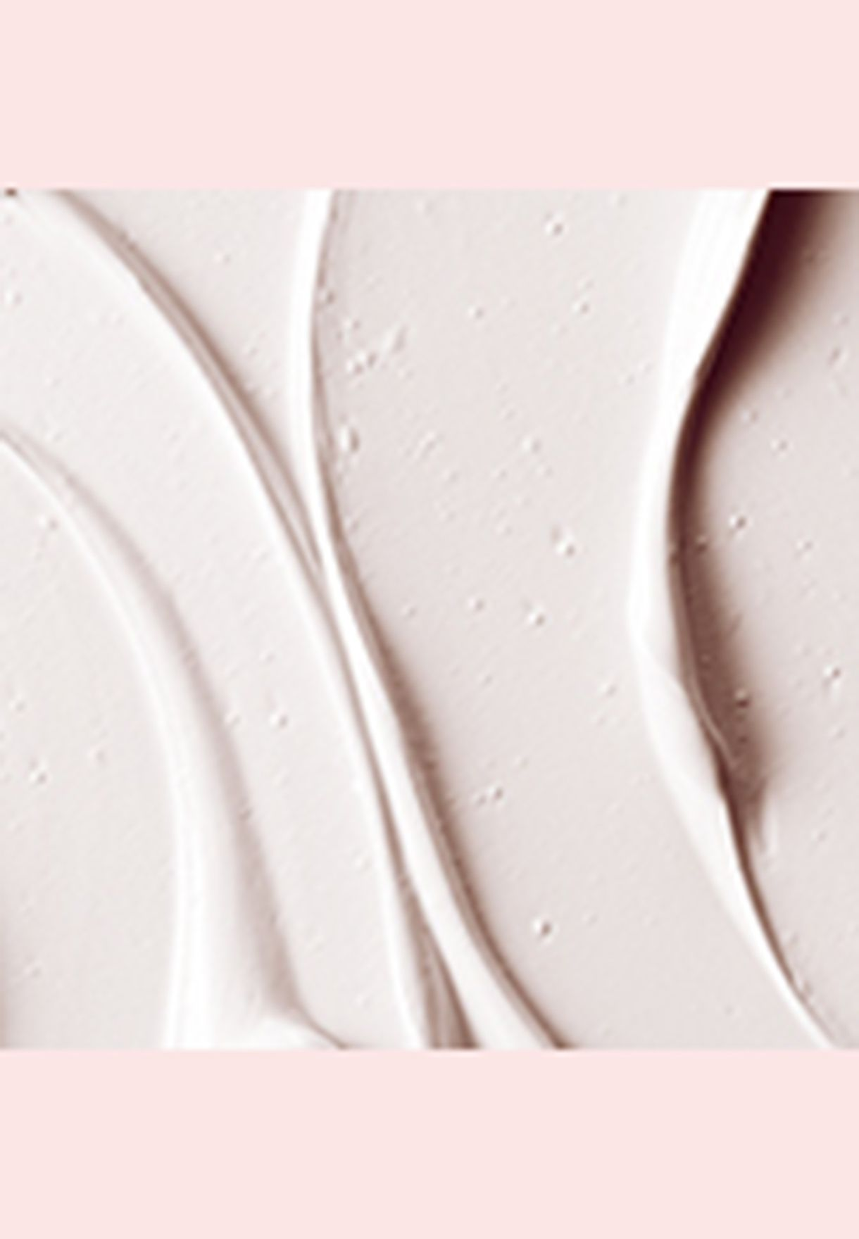 Strobe Cream - Pinklite - 50ml