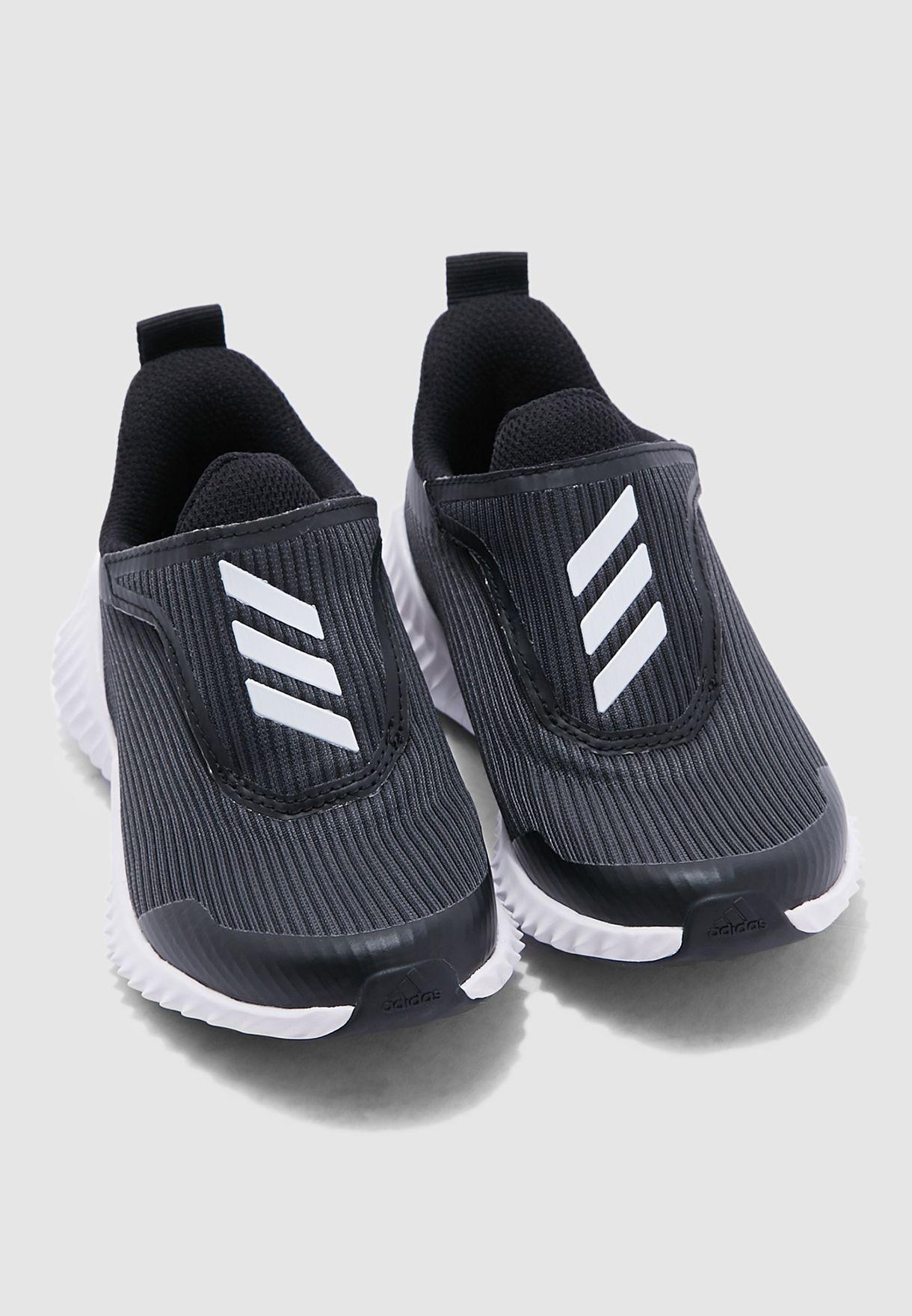 حذاء فورتا رن للاطفال