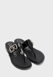 Calvin Klein Women Shoes | 25-75% OFF