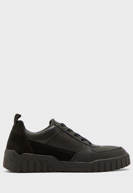 Rua Sneakers