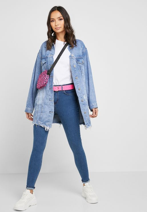 b6d74bf4ff Jeans for Women