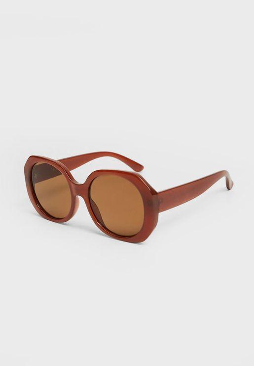 Carina Sunglasses