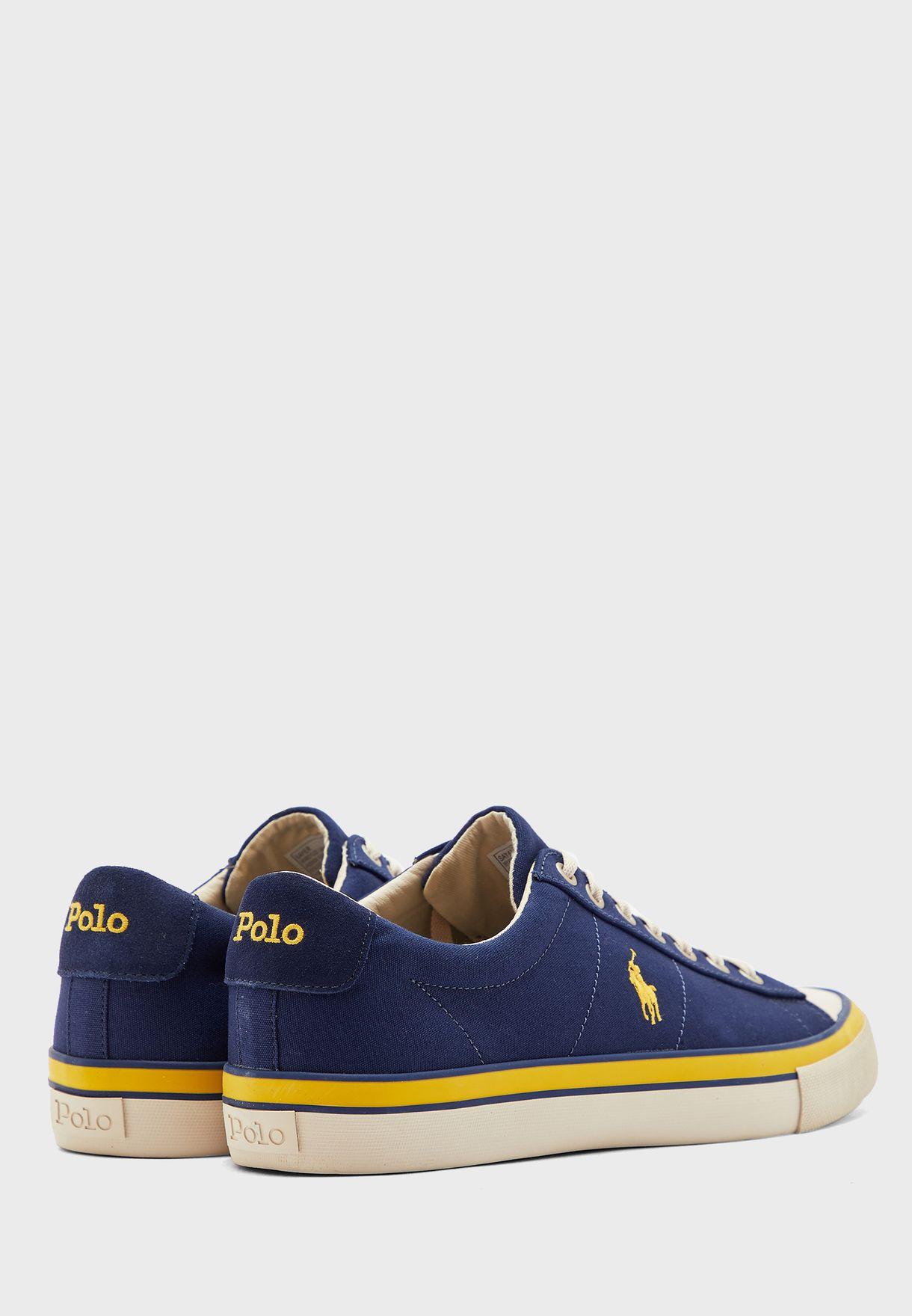 Sayer Sneaker