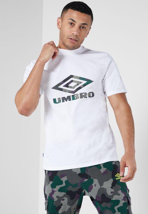 Terrain Classico T-Shirt