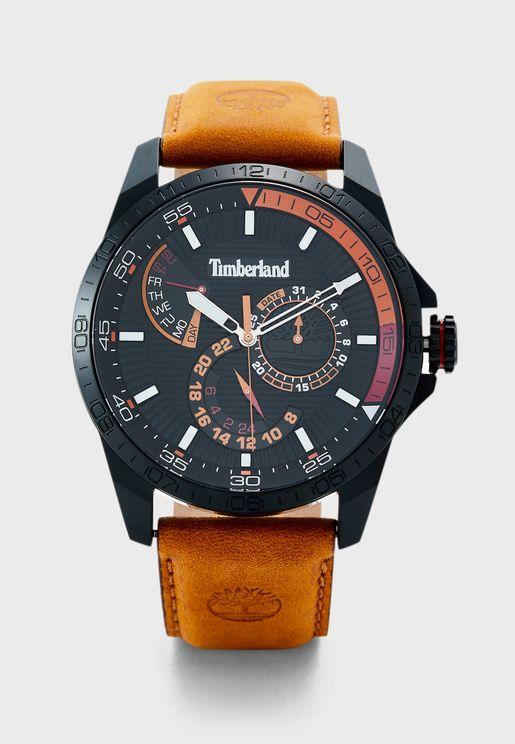 Oakham Watch