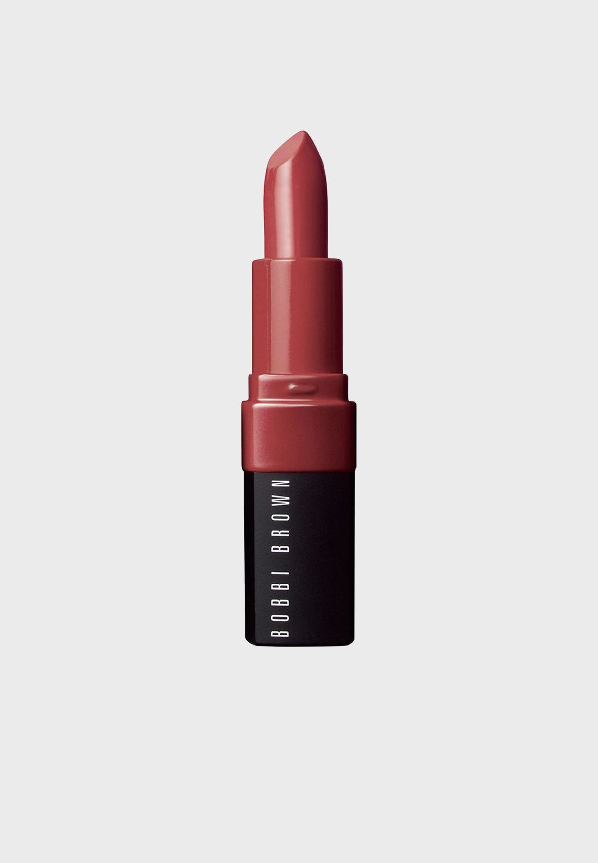 Crushed Lip Color - Cranberry