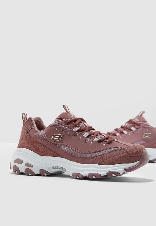 huge selection of e4425 80e9f Skechers Online Store   Skechers Shoes, Clothing Online in UAE - Namshi