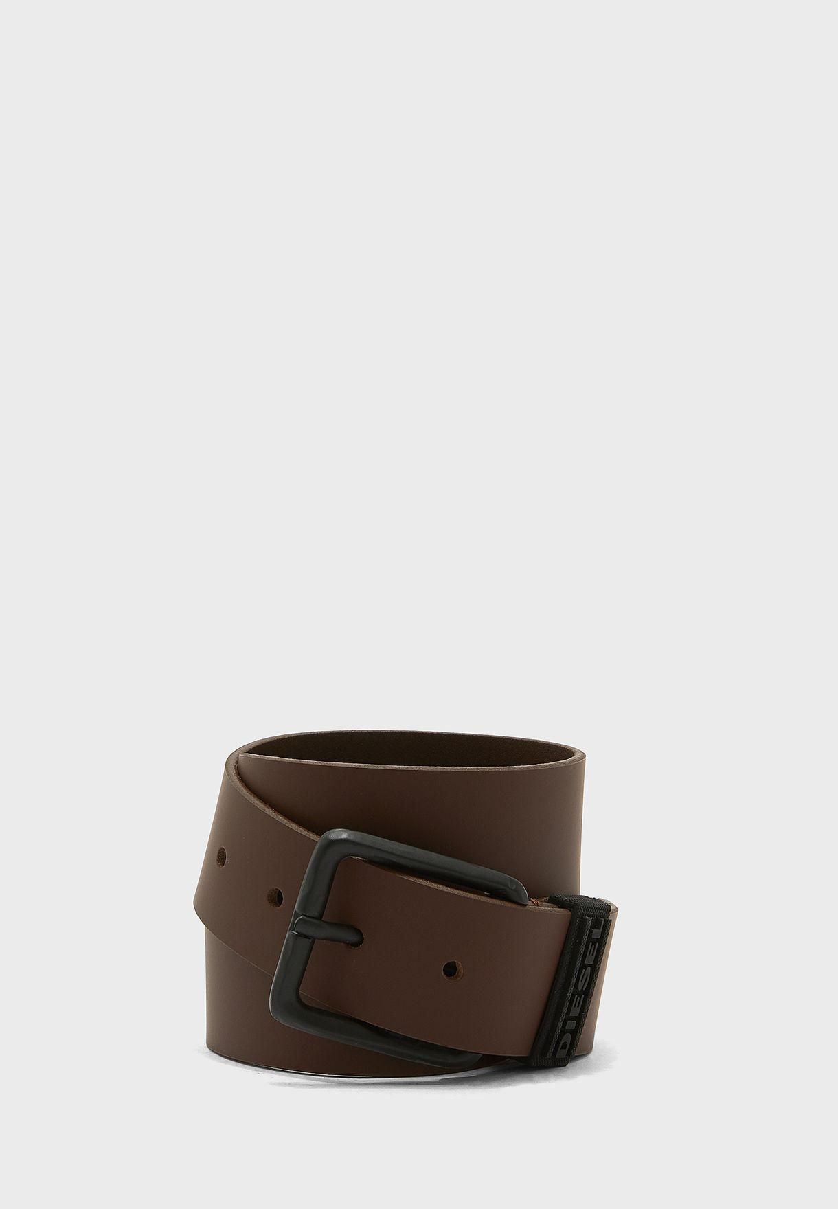 B-Rublo Belts