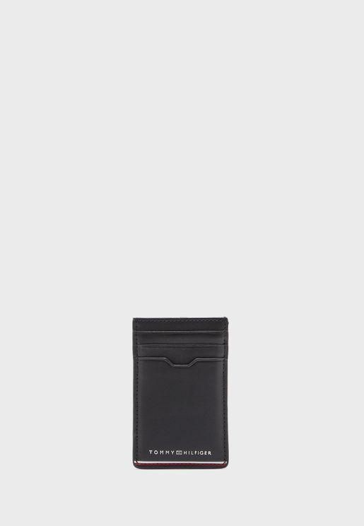 Commuter Vertical Cardholder