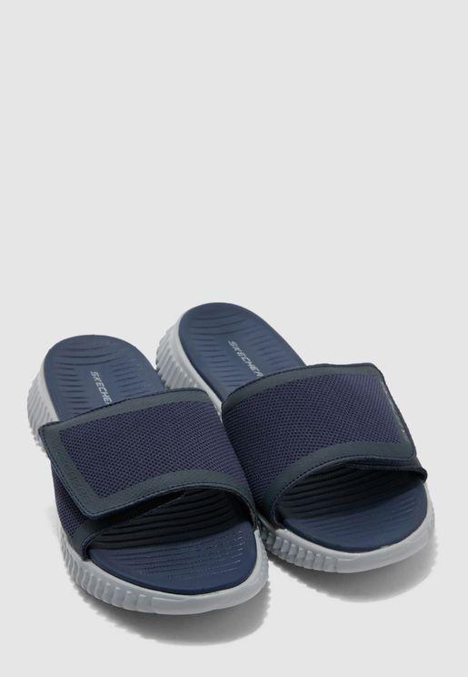 حذاء إيلايت فلكس