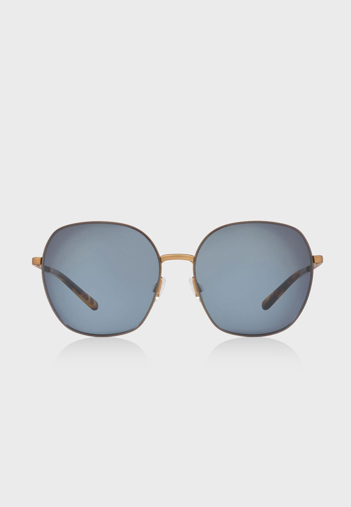 0PH3124 Geometric Sunglasses