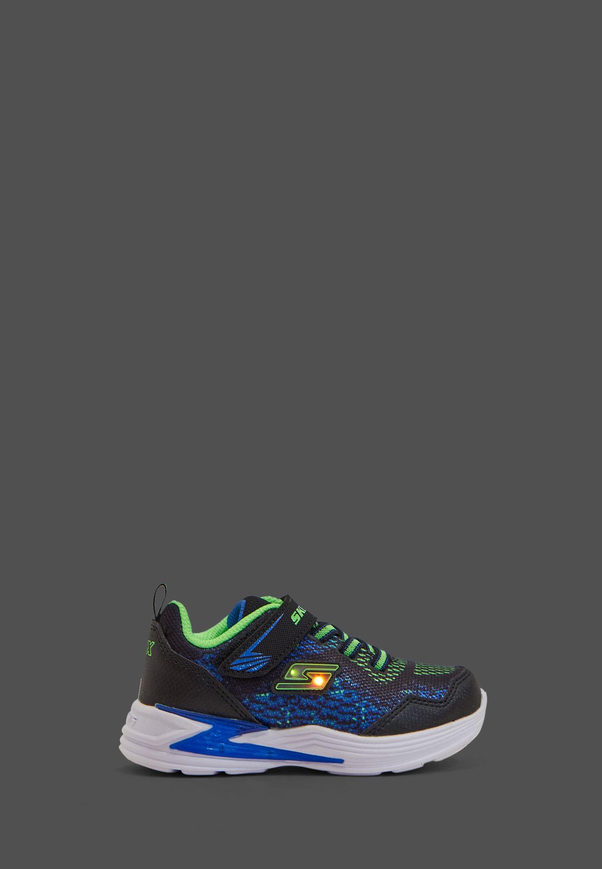 حذاء ايربترز