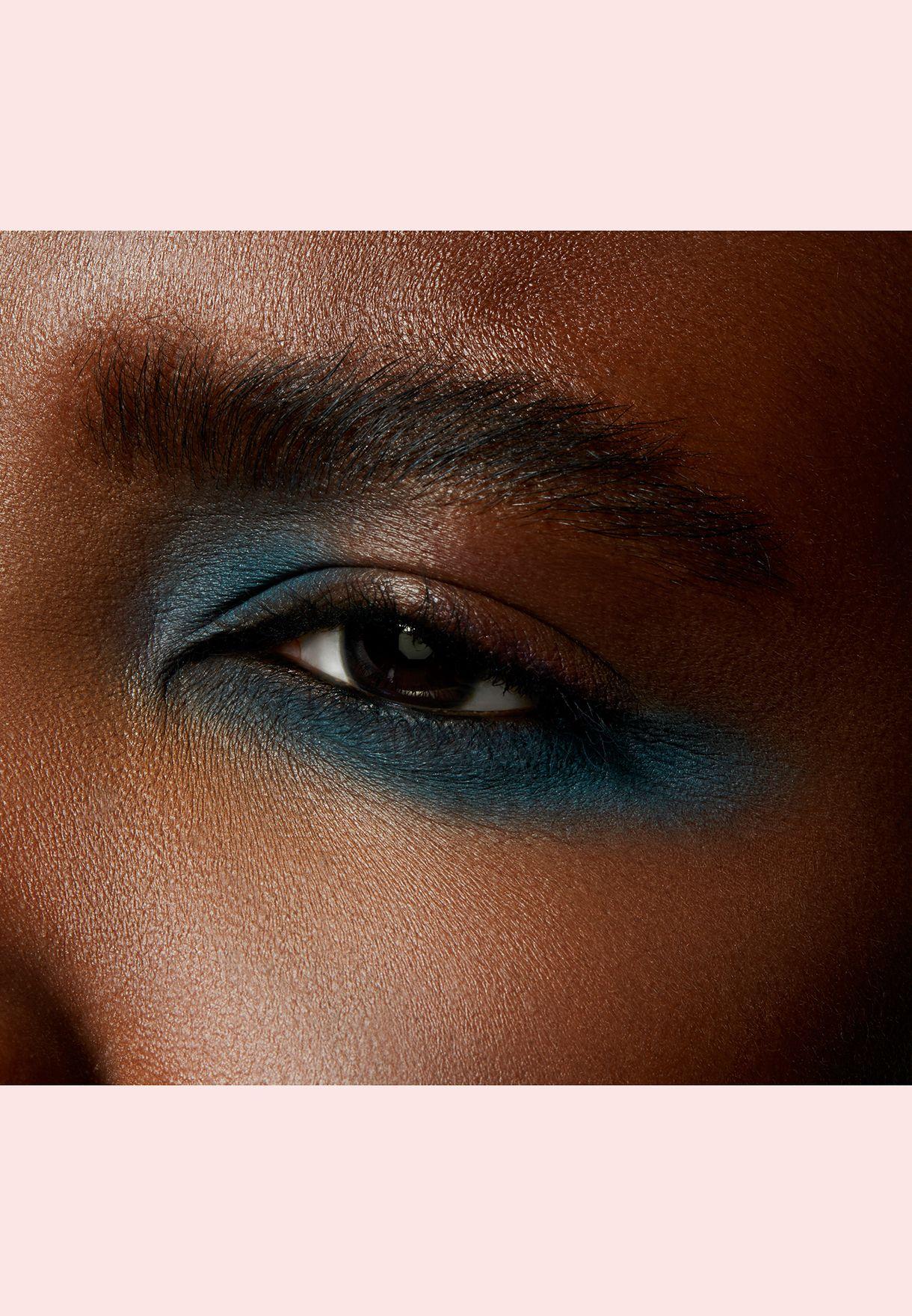 ظلال عين باودر كيس - جود جينز