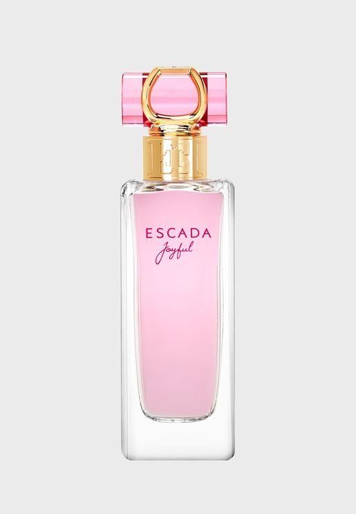 Joyful Edp75ml