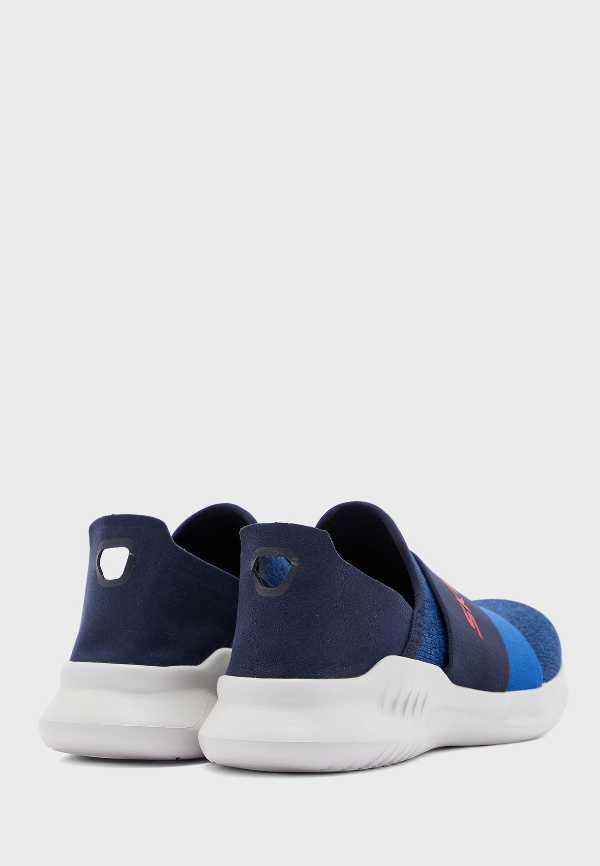 حذاء جو رن موجو 2.0