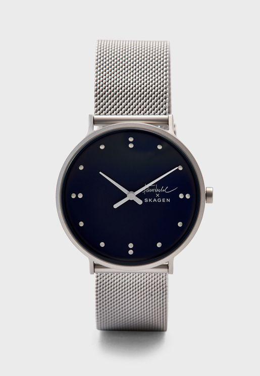 SKW6584 Finn Juhl Watch