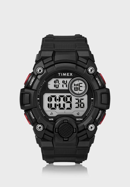 Game Digital Watch