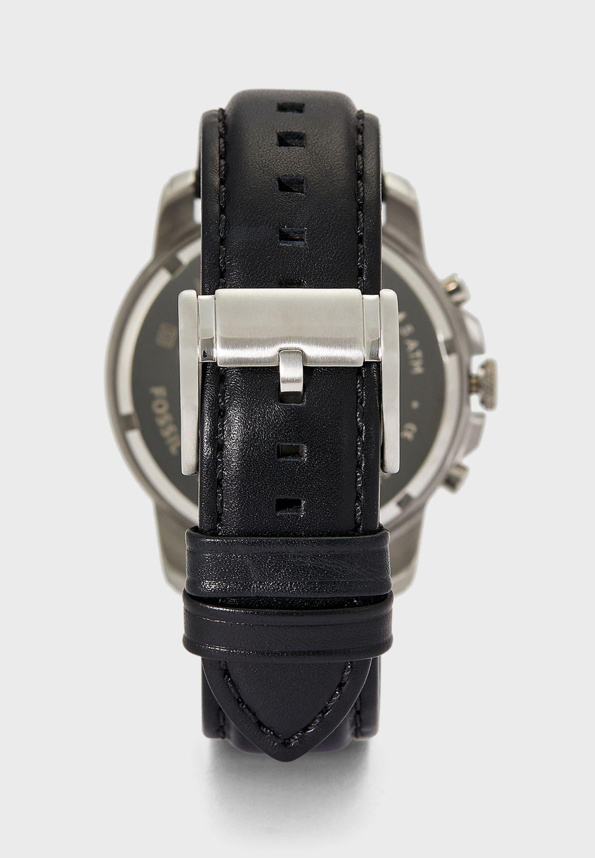 FS4812IE Grant Chronograph Watch