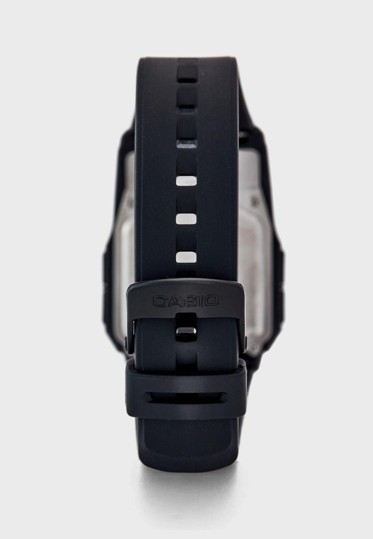 DBC-32-1ADF Digital Watch