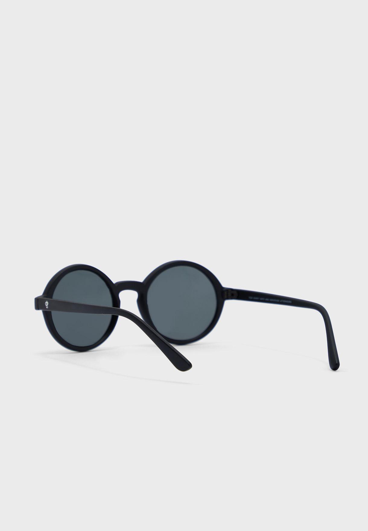 Sam Sunglasses