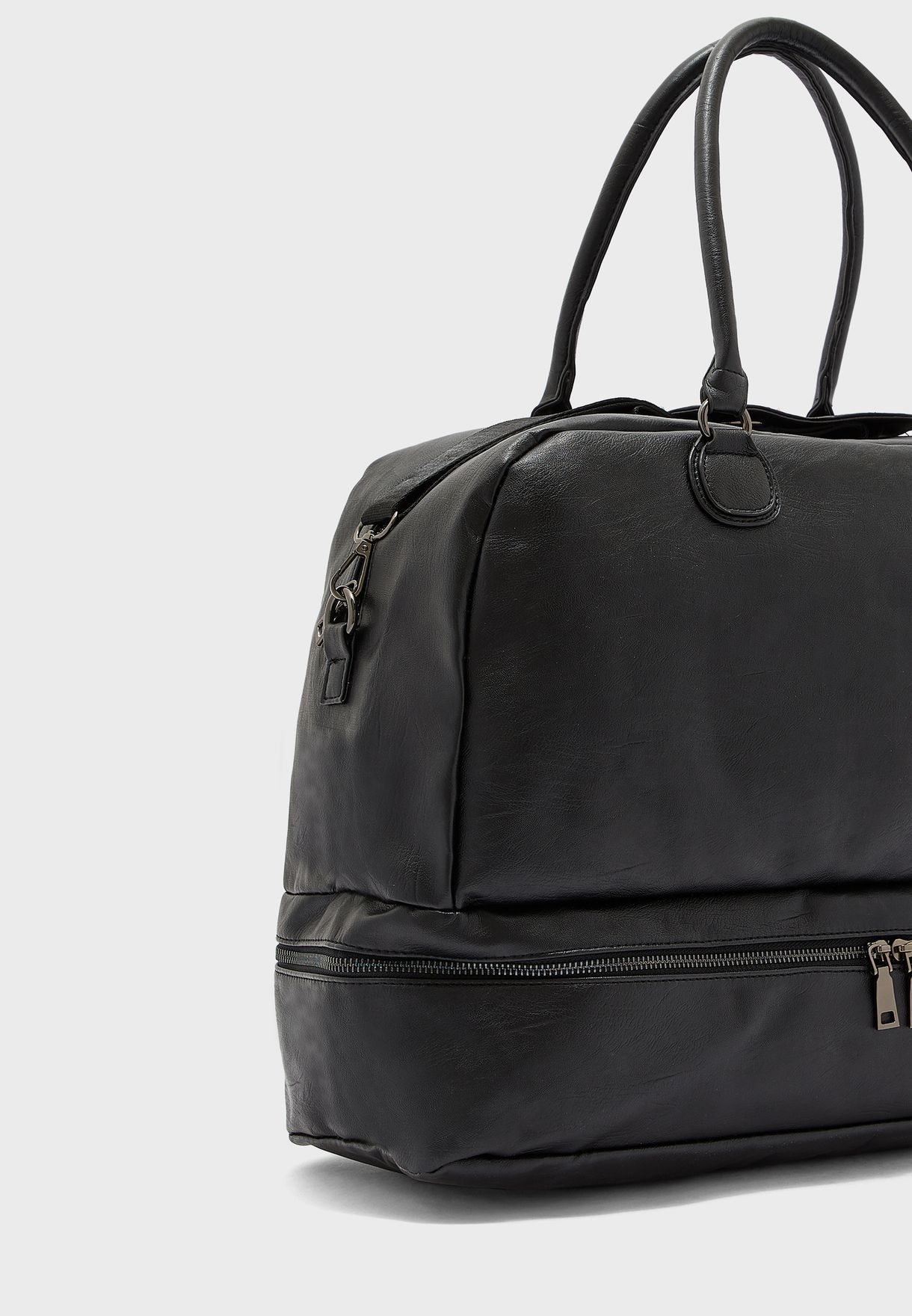 Classic Weekend Holdall