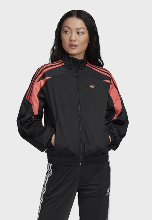 Fakten Casual Women's Track Top