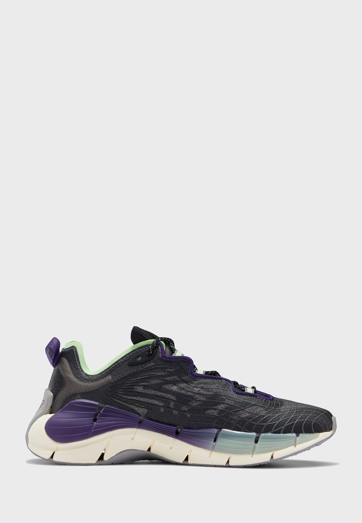 حذاء زيج كنتيكا 2