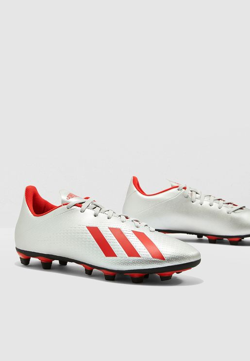 buy popular 40d87 a7232 Football Shoes - Soccer Shoes Online Shopping at Namshi in Saudi