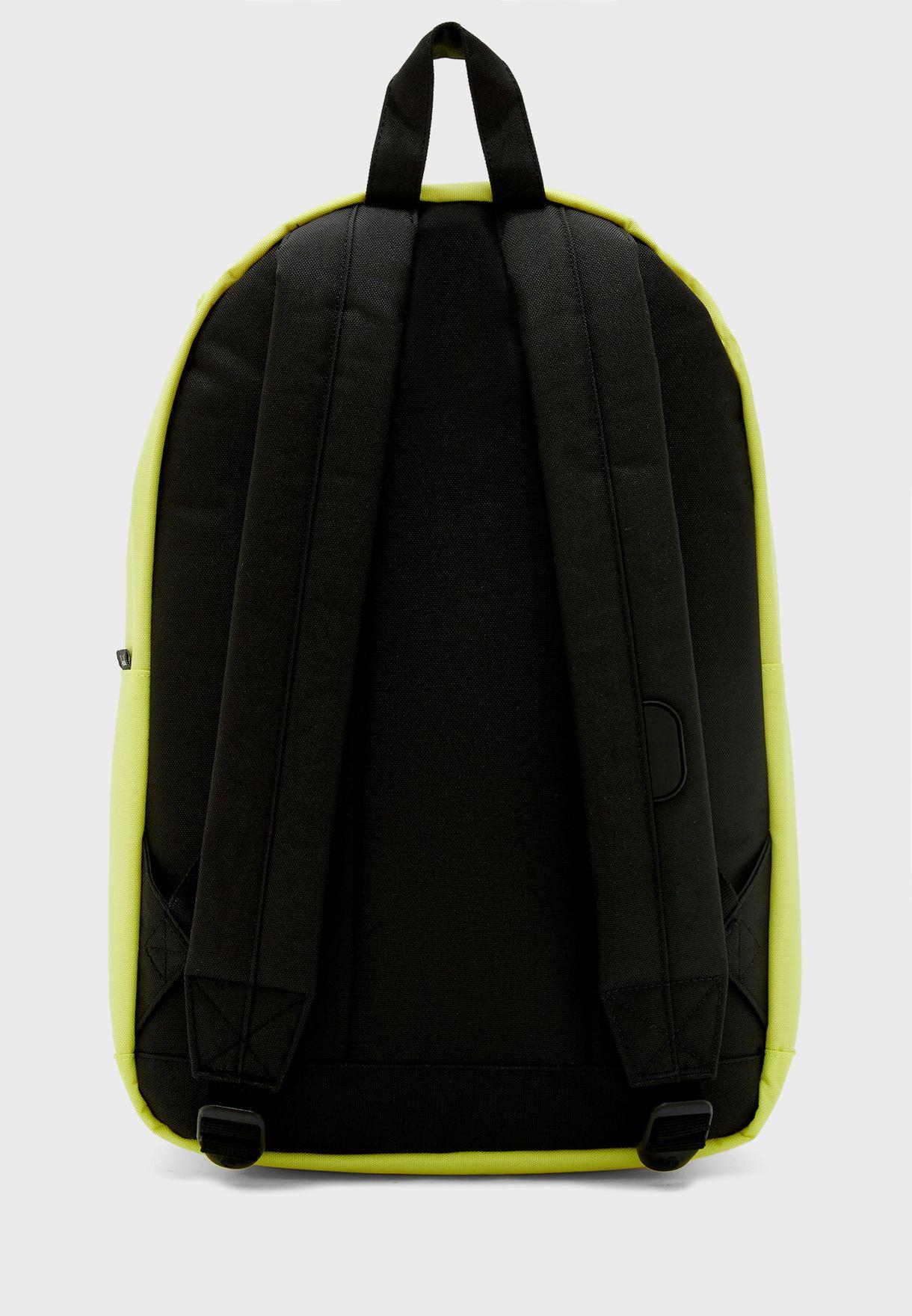 Pop Quiz Backpack
