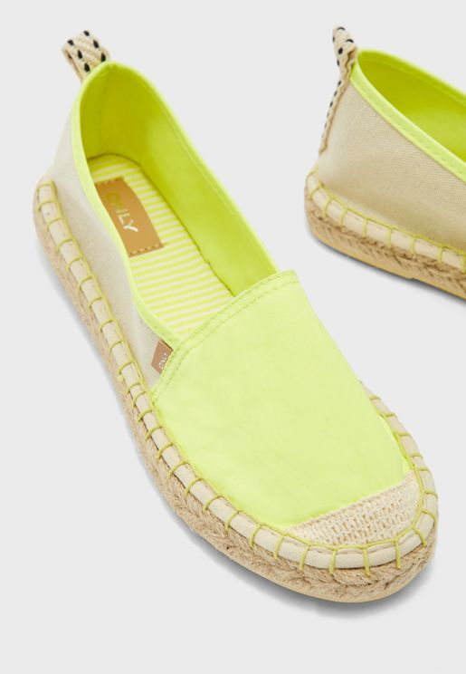 DOROTHY PERKINS RED STRIPED SPARKLY ESPADRILLES 3 5 7 NEW RRP £15