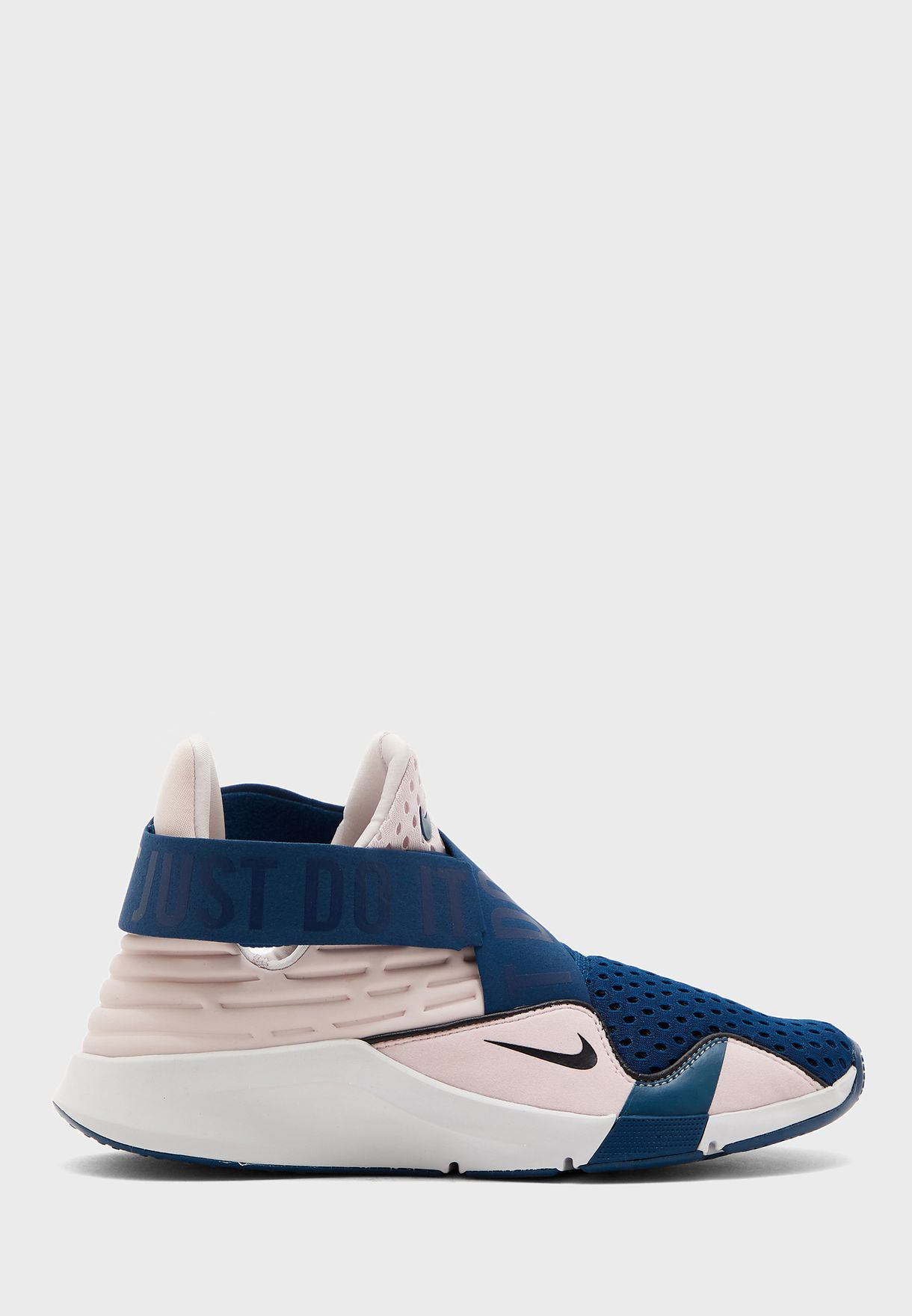 Buy Nike pink Zoom Elevate 2 for Women