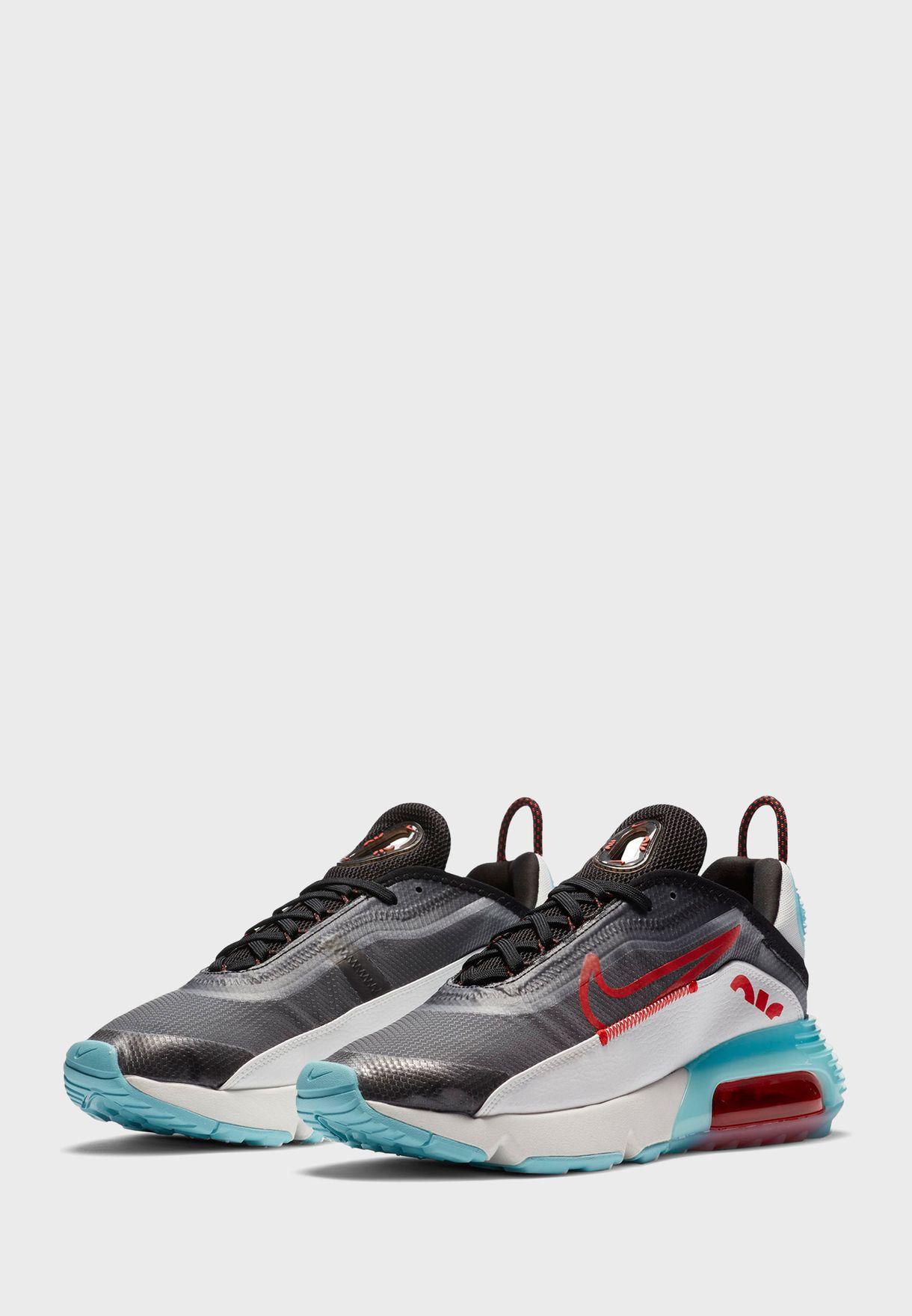 حذاء اير ماكس 2090