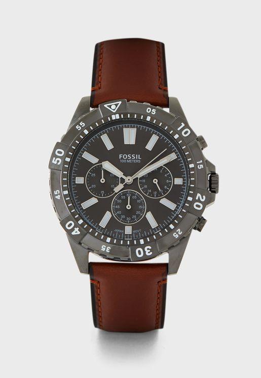 FS5770 Analog Watch