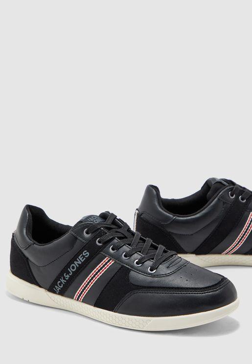 Casey Sneakers