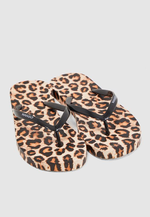 d93044449b92 Flip Flops for Women