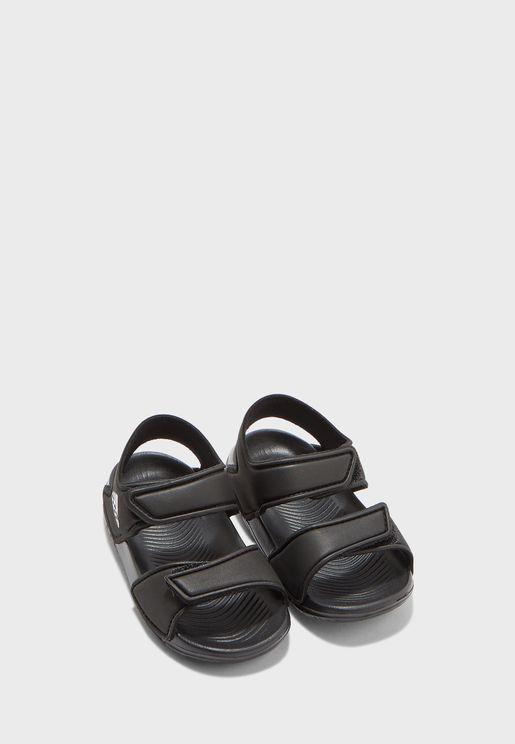 Infant Altaswim Sandal