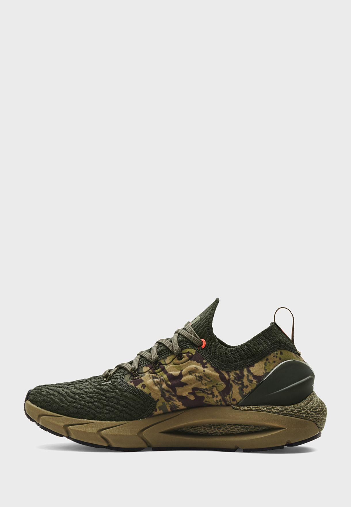 حذاء هوفر فانتوم 2 اي بي سي