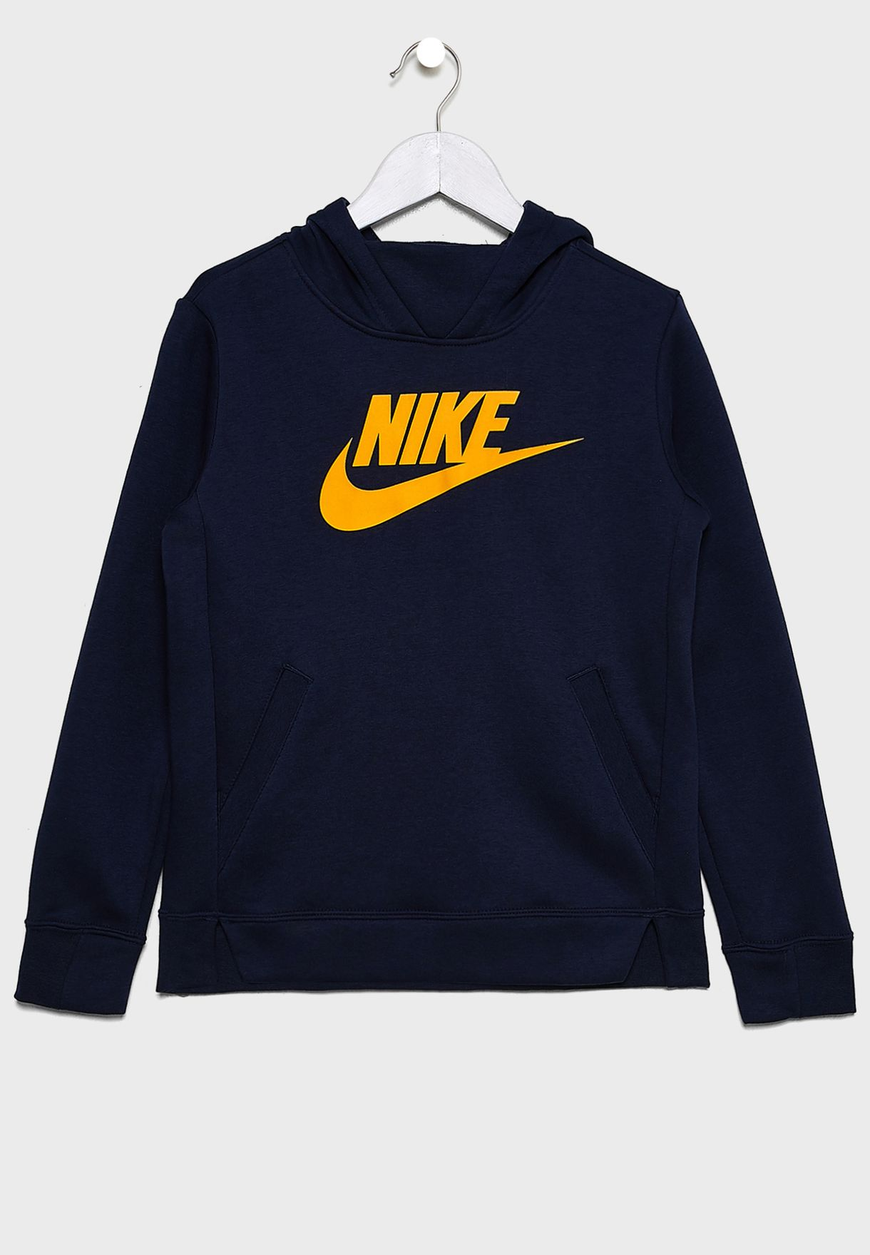 Youth NSW Hoodie