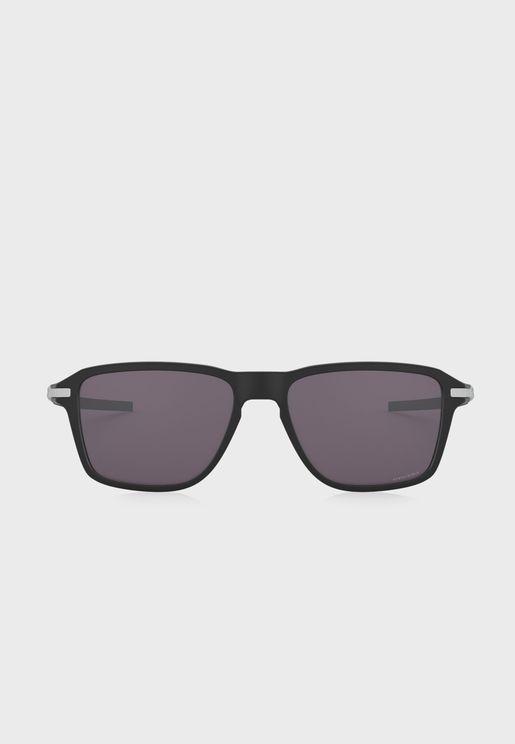 نظارة شمسية واي فيرار 94690154