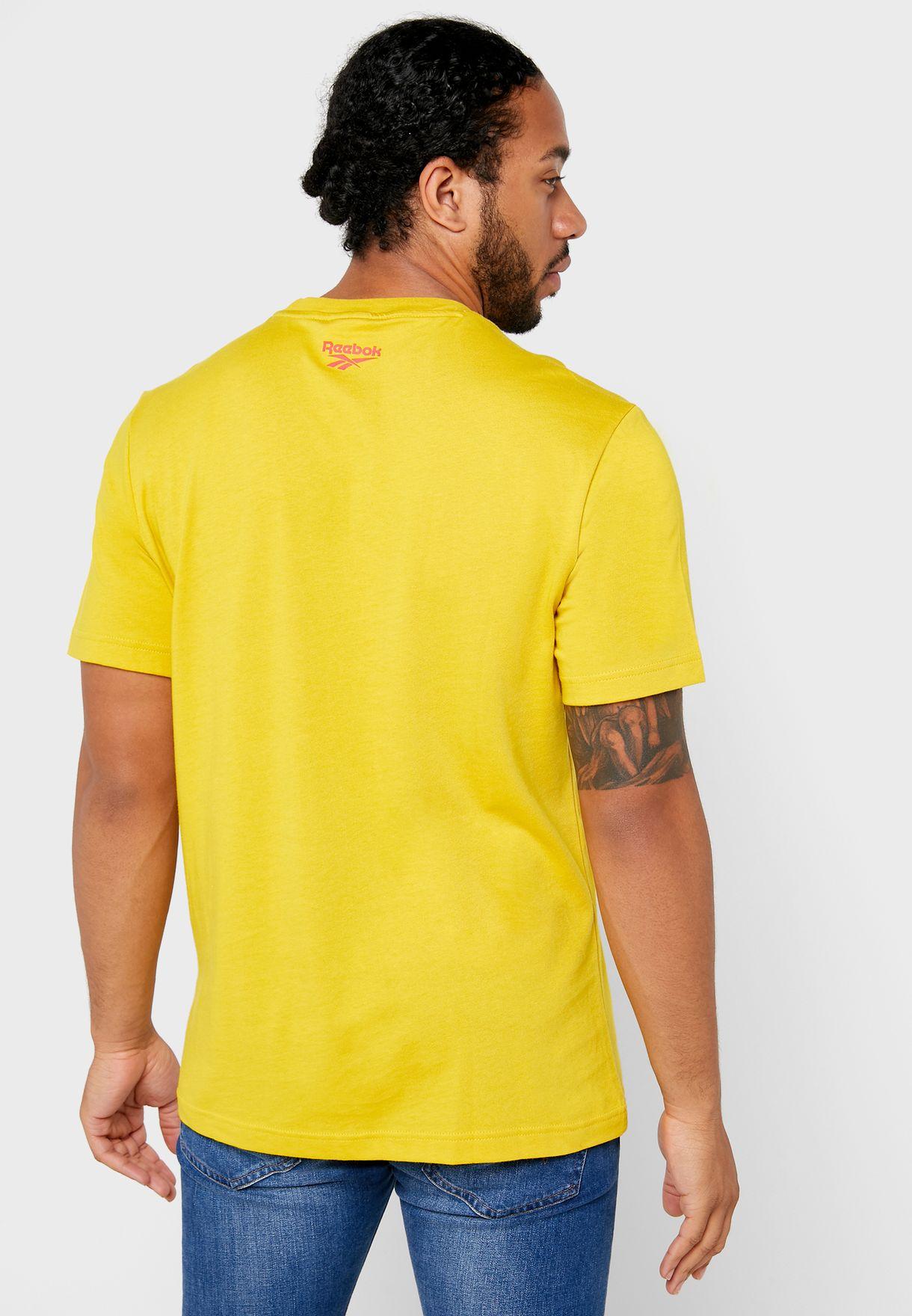 Classics International Tacos T-Shirt