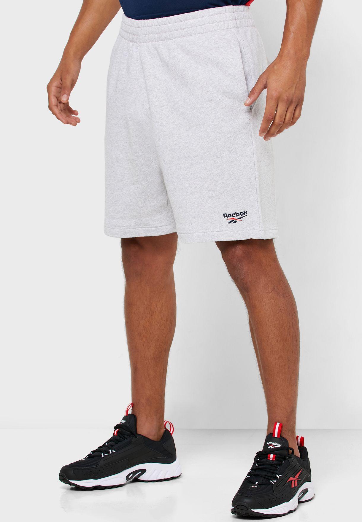 Classics Vector Shorts