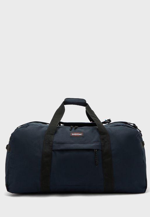 Terminal Duffel Bag