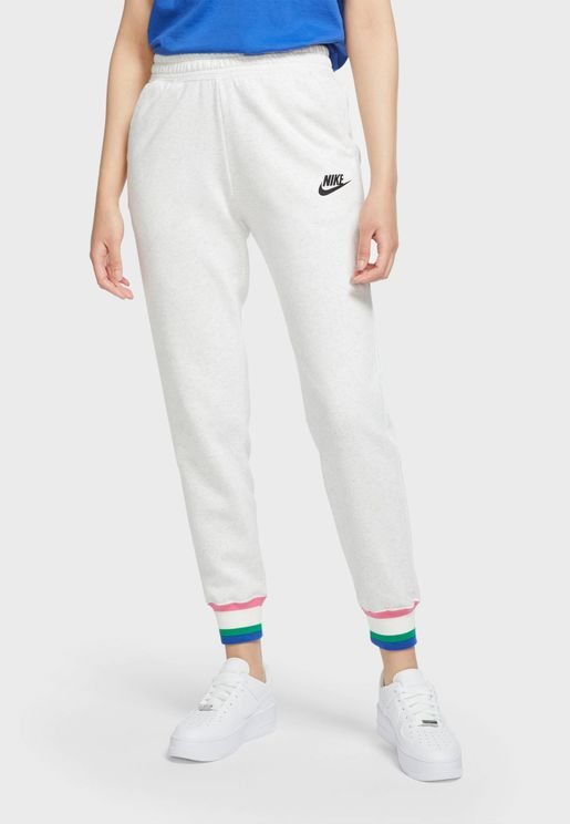NSW Heritage Fleece Sweatpants