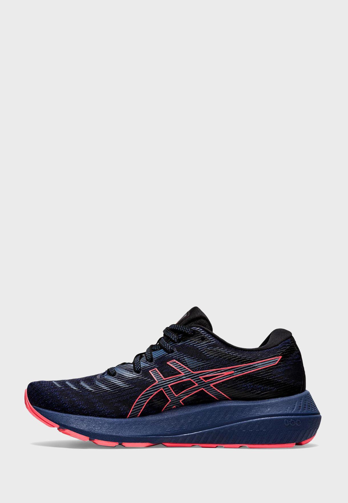 حذاء جل- كايانو لايت 2