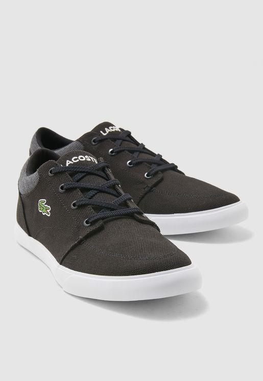 Shopping Lacoste Namshi For At Saudi Shoes MenOnline roexWBdC
