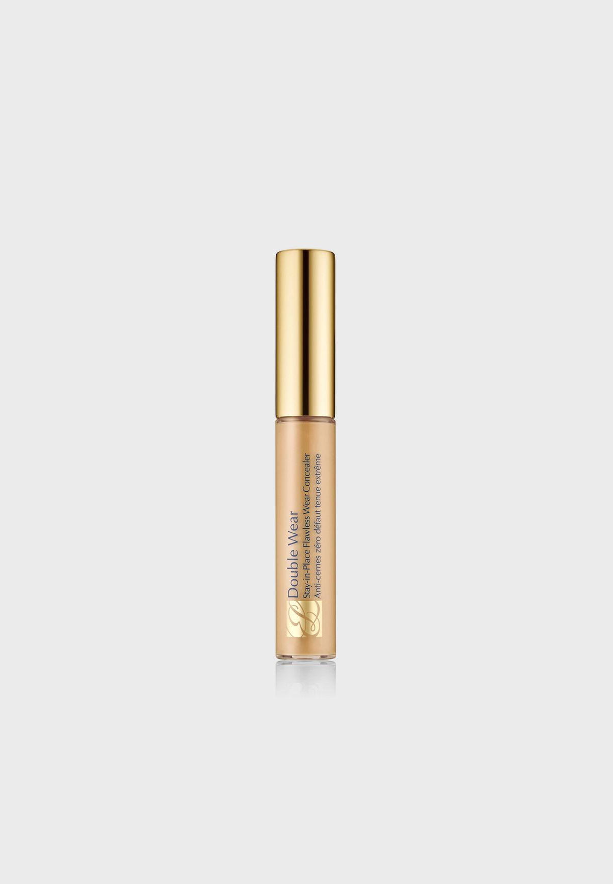 Double Wear Stay-In-Place Flawless Wear Concealer (Light Warm)
