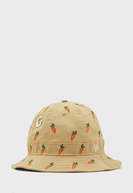 AOP Bucket Hat