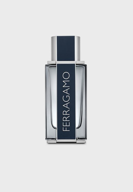 Ferragamo Men Eau de Toilette 100ml